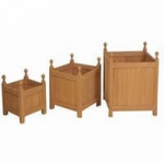 teak garden furniture Teak Accessories Furniture