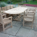 003-teak-garden-sets