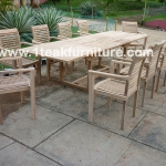 006-teak-garden-sets