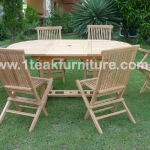 009-teak-garden-sets_0