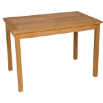 teak garden furniture Teak Tables Furniture