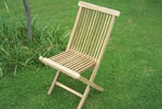 teak garden furniture Products