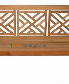 Cross Java Bench 180