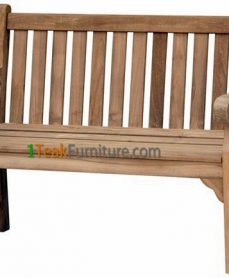 Ulir Java Bench 120