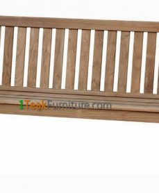 Ulir Java Bench 180