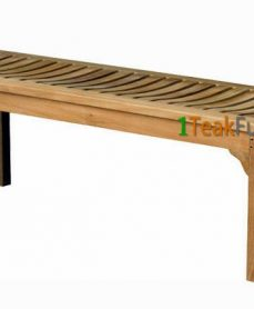 New Waiting Bench 150