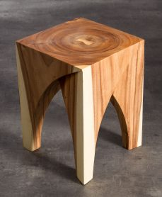 suar wood furniture
